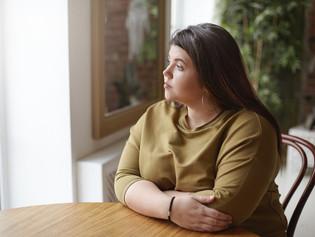 Excesso de peso tem a ver com infertilidade?
