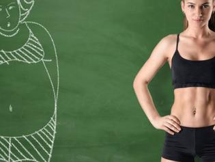 Baixíssimo carb: quais as consequências para o corpo feminino?