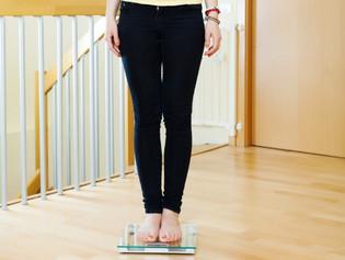 Fiz a dieta do HCG, emagreci muito e voltei a engordar... e agora?