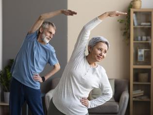 Osteoporose: saiba como se prevenir