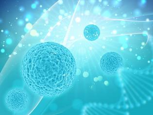 Prolactinoma: tumor que afeta homens e mulheres