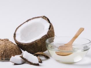 Bons motivos para consumir óleo de coco