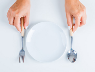 Dieta de baixa caloria X dieta cetogênica para diabetes tipo 2