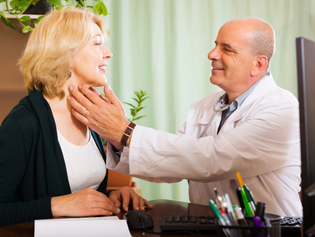 10 coisas que você precisa saber sobre hipotireoidismo