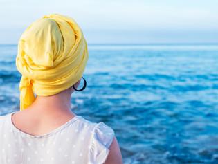 Hormônio do sono controla efeitos da quimioterapia