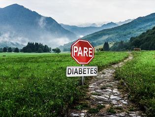 Pré-Diabetes, o que é?