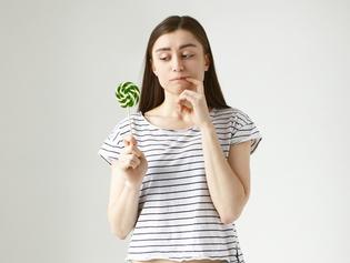 Série diabetes: o que é resistência insulínica?