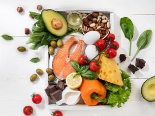 Estudo mostra reversão do pré-diabetes com dieta low carb