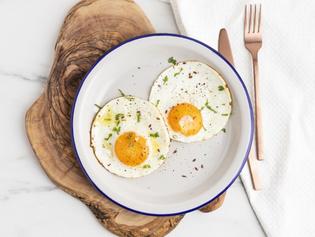 Gorduras e ovos na prevenção do diabetes? Será?
