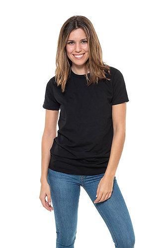 Camisetas Antimosquitos Mujer Unisex