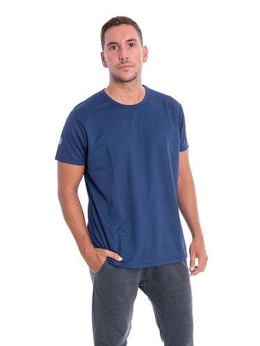 Camiseta Técnica Antimosquitos Unisex Hombre