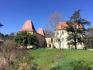 chateau pergaud.jpg