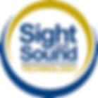 S+S logo180PX.jpg