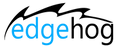 Edgehog Logo Black Nov2018.webp