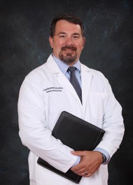 Bennett H Mather MD web.jpg