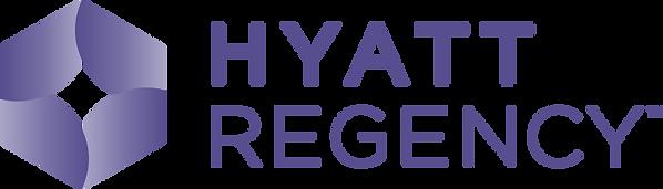 Hyatt-Regency-L022c-stk-TM-aubergine-RGB
