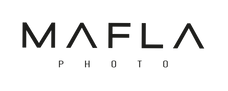 Logo Mafla Photo - Negro - PNG.png