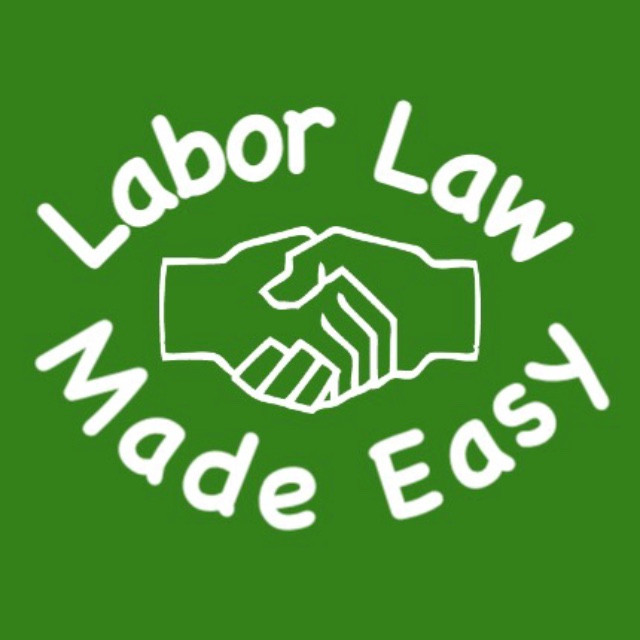 Atty. PoL's Labor Law Made Easy