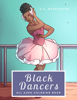 Dance Front Cover.png