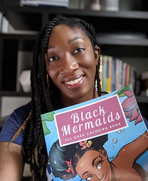 Mermaid%20portrait%20_edited.jpg