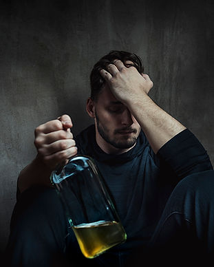Alternative_Treatments_for_Alcoholism-73