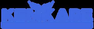 Olalekan-Logo2-Final-01_edited.png