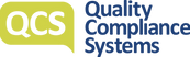 qcs-logo.png