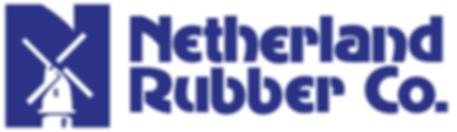 netherland_rubber_logo_edited.png