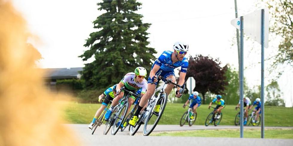 USA Cycling Amateur National Championships
