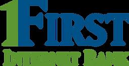 firstib_logo.png