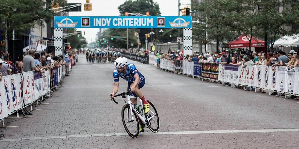 Indy Crit