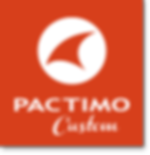 pactimo_logo.png