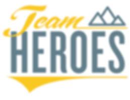 team_heroes_logo.jpg