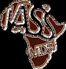 iass-carte-logo.png