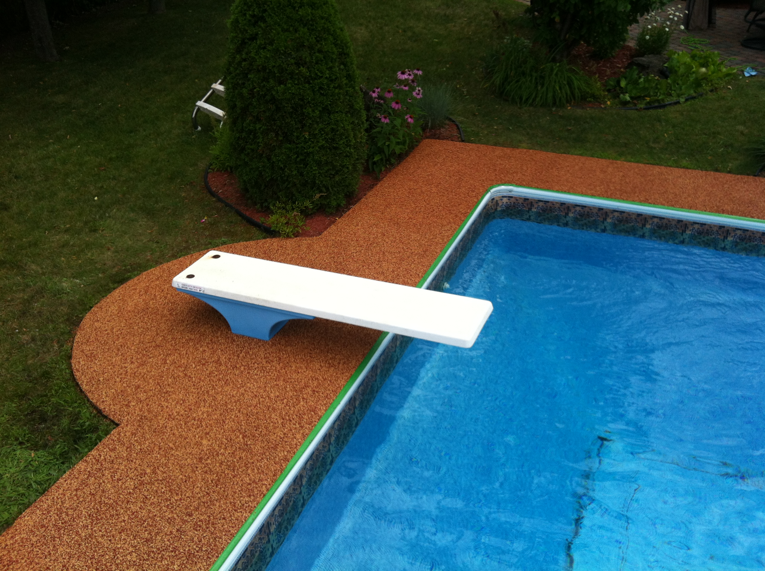 projet Candiac - piscine after.JPG