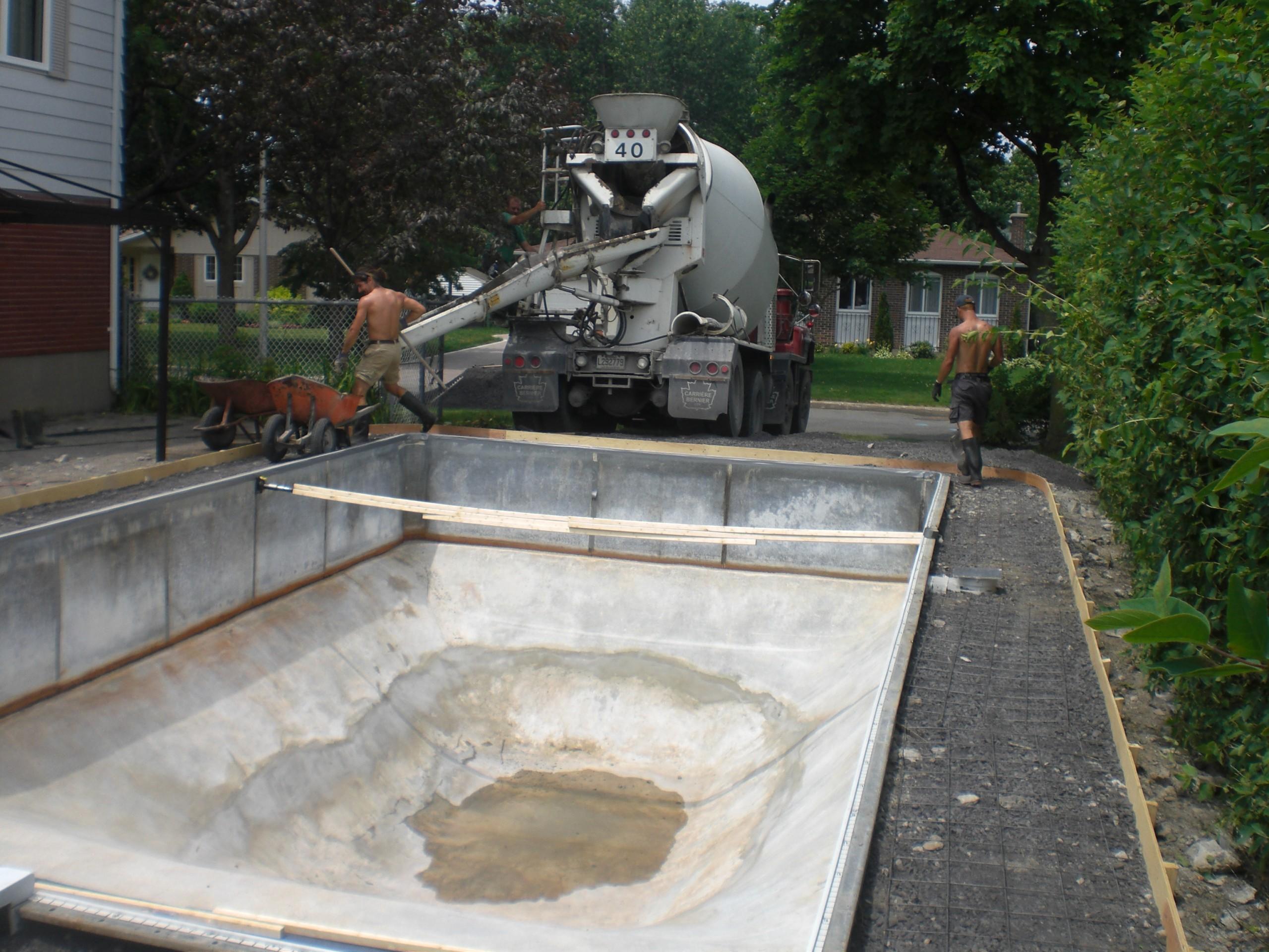 piscine 25 juin 09 003.jpg