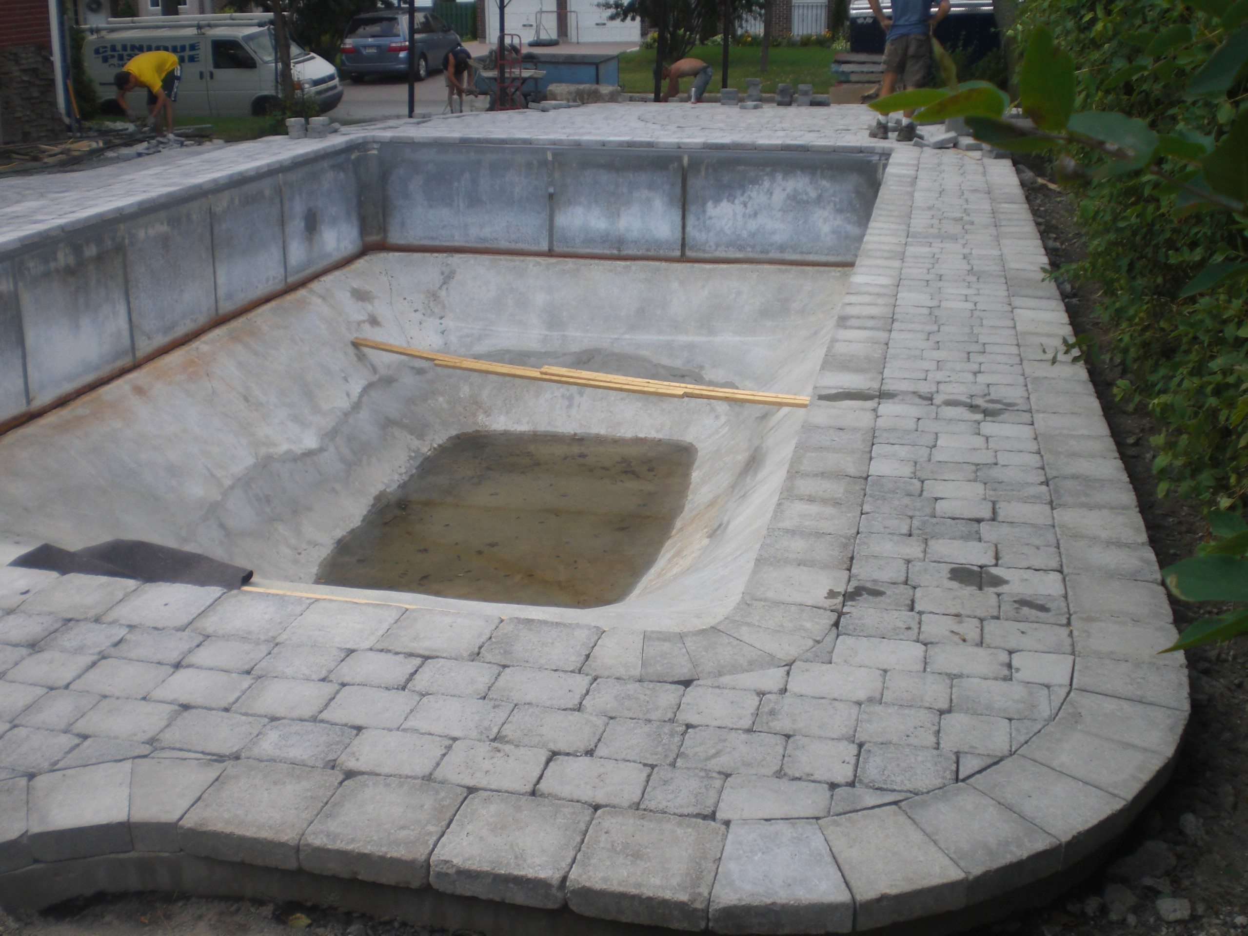 piscine 01 juillet 09 005.jpg