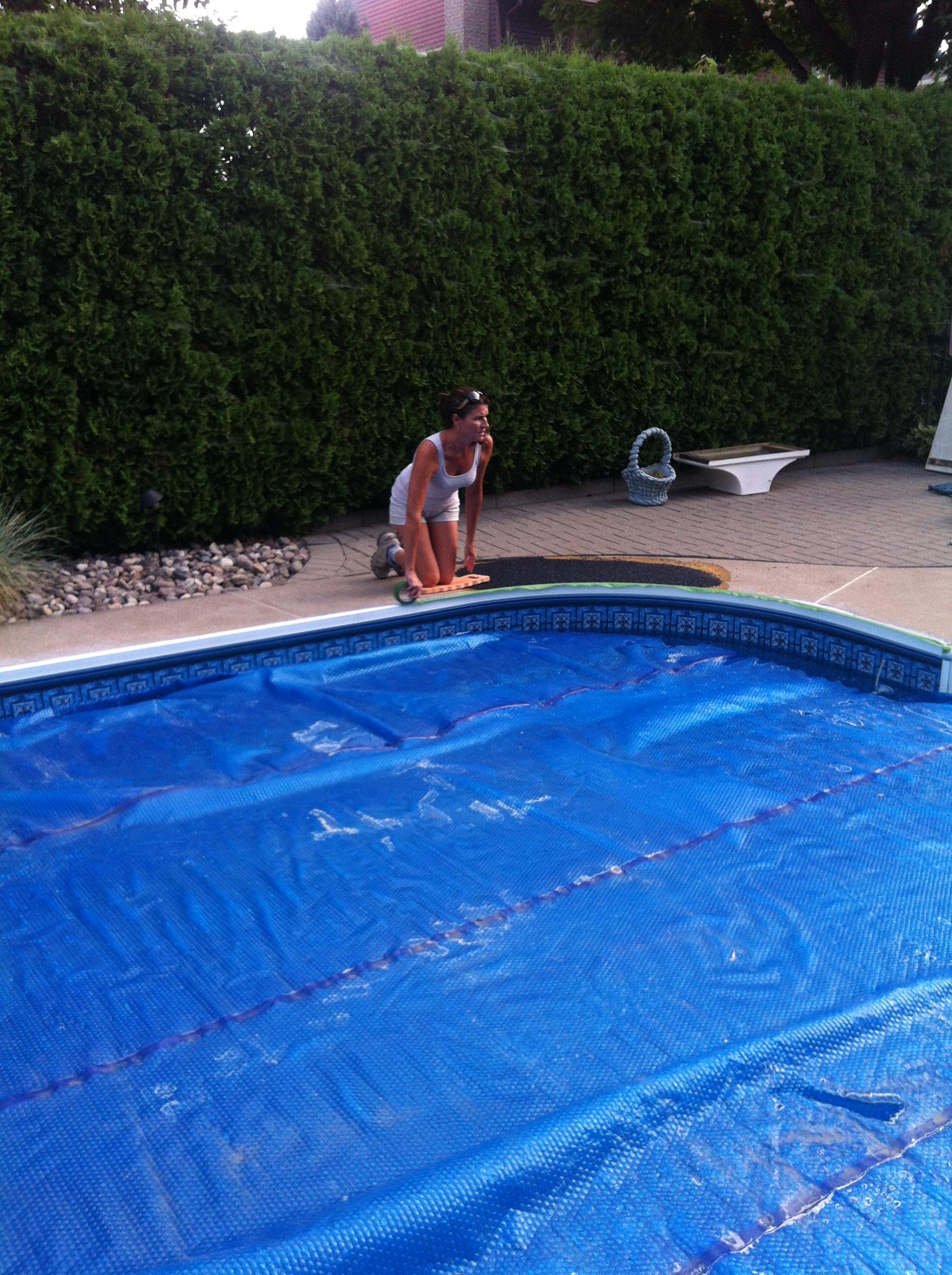projet Brossard - piscine.JPG