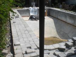 piscine 30juin 09 003.jpg