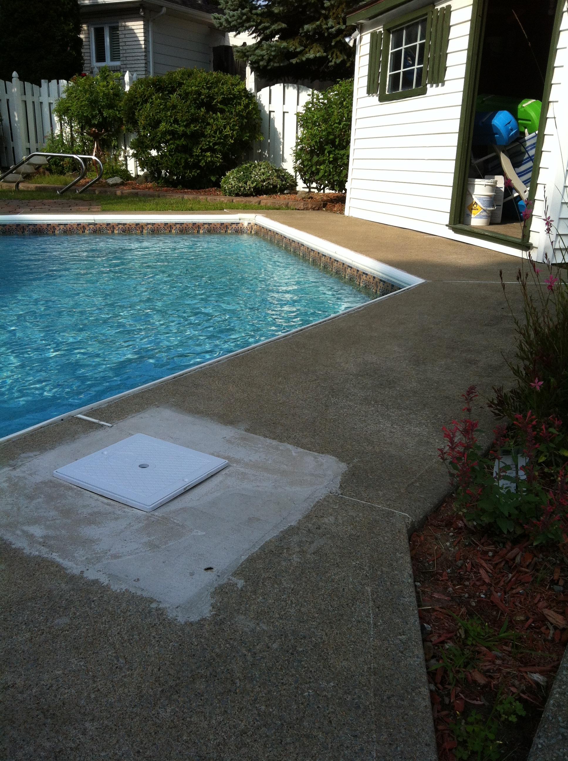 projet Candiac - piscine1.JPG