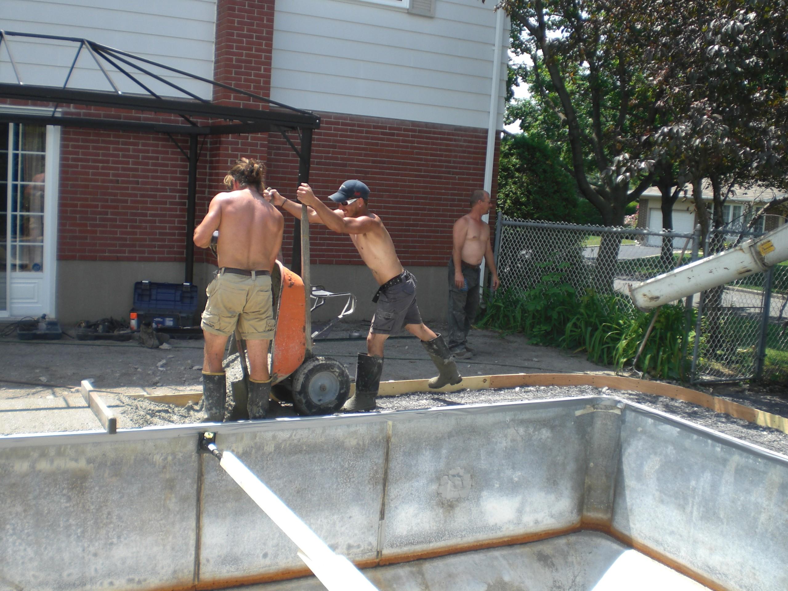 piscine 25 juin 09 010.jpg