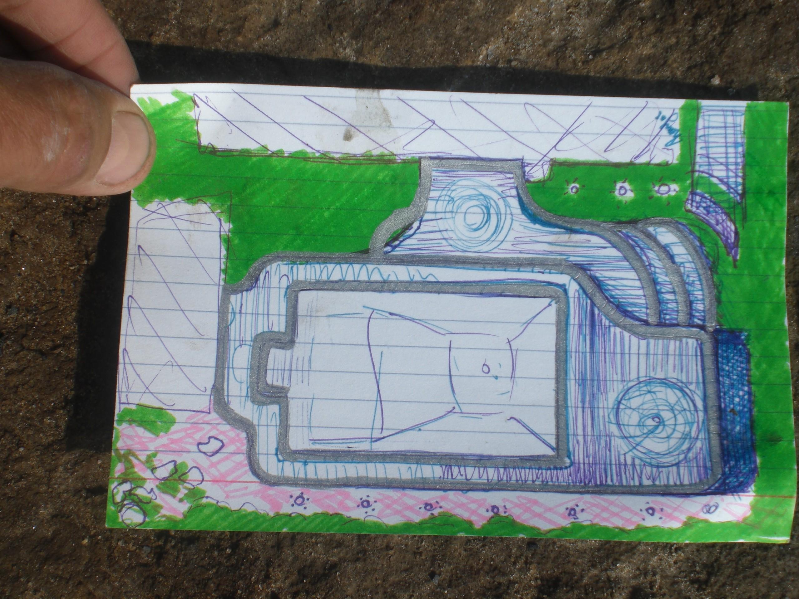 piscine 01 juillet 09 004.jpg