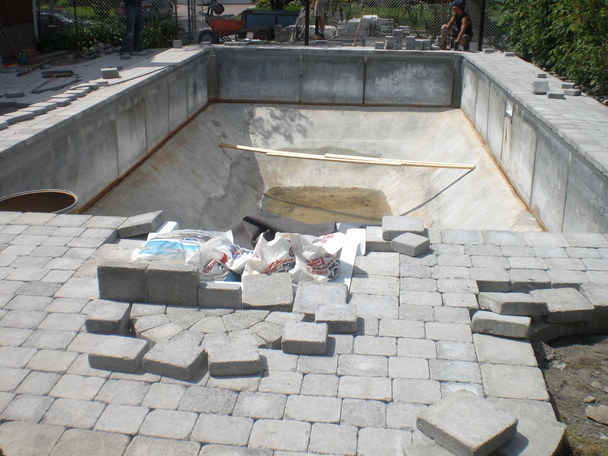 piscine 30juin 09 004.jpg