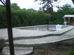 piscine 02 juillet 09 001.jpg