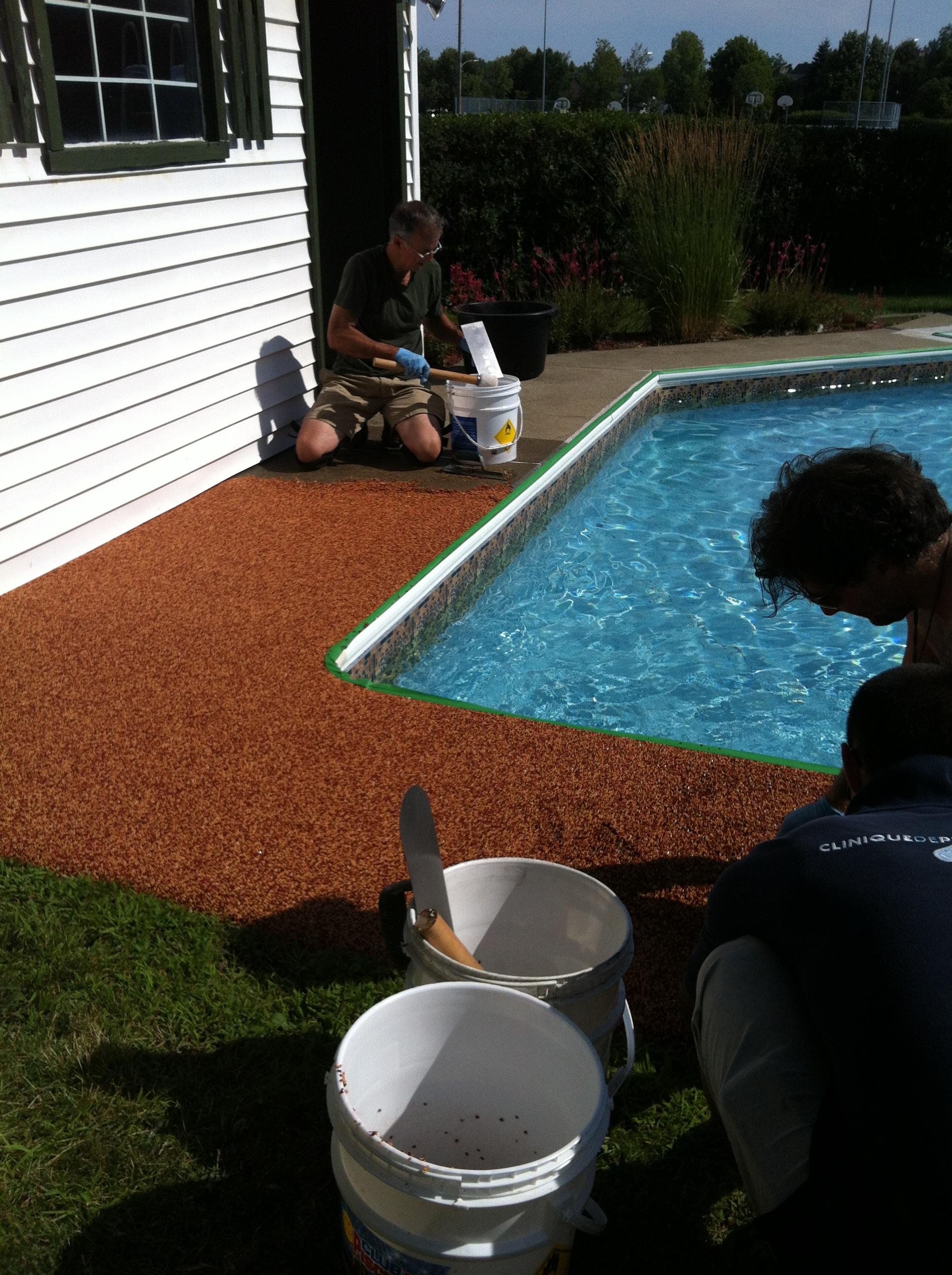 projet Candiac - piscine2.JPG