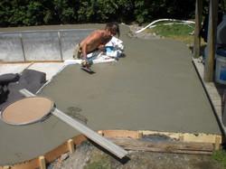 piscine 25 juin 09 012.jpg
