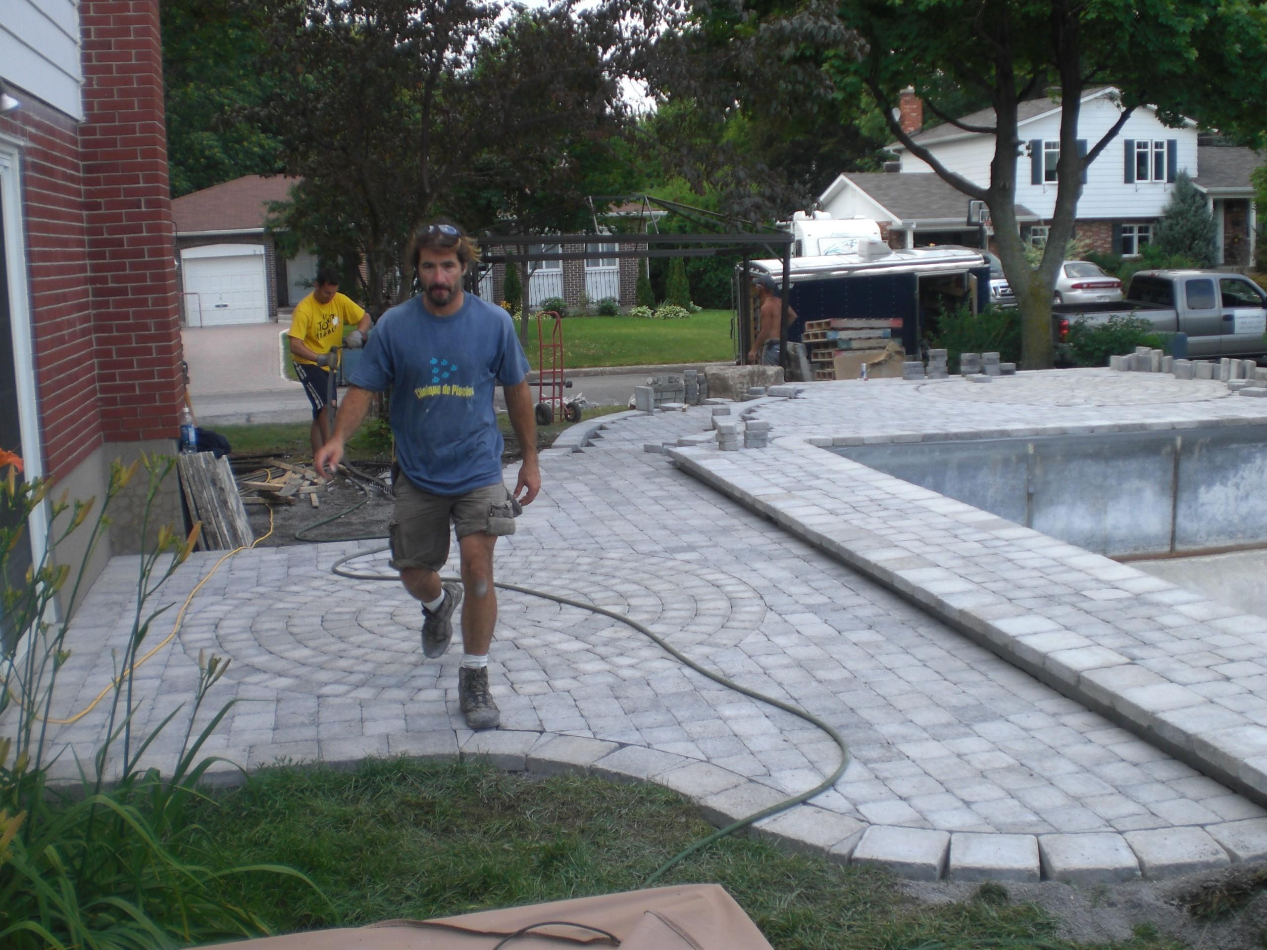 piscine 01 juillet 09 007.jpg