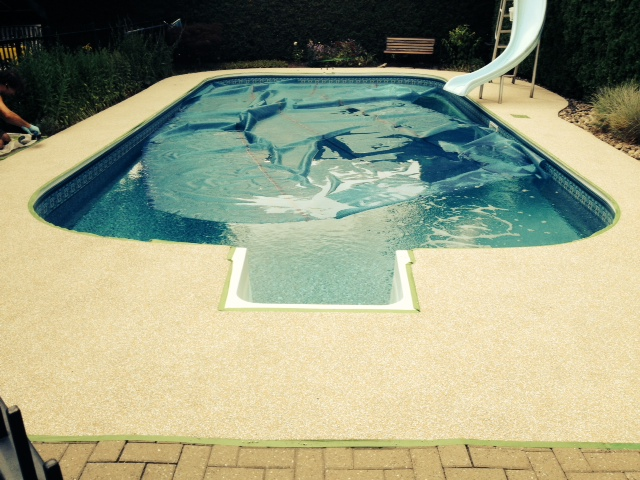 projet Brossard - piscine2.JPG