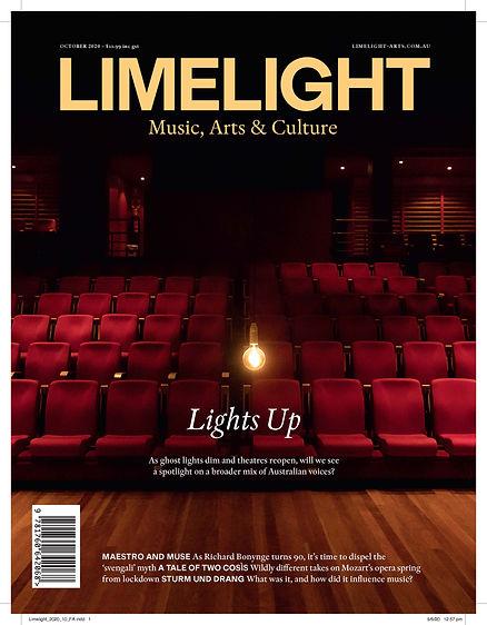 Case Study - Limelight October Cover.jpg