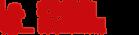 logo_sentinelles_nature-fne.png